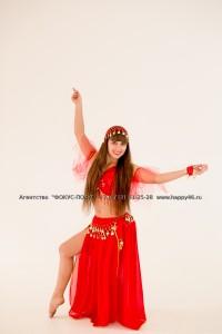 Шахеризада