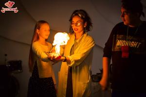 fotootchet-den-rojdeniya-5-oktyabrya-2019-festik-kursk- (3)