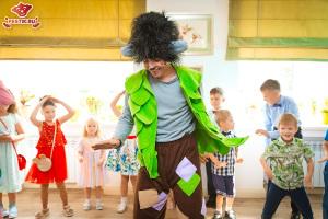 fotootchet-vyipusknoy-16-iyunya-2019-festik-kursk-